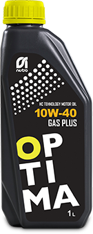 Slika za motorno ulje